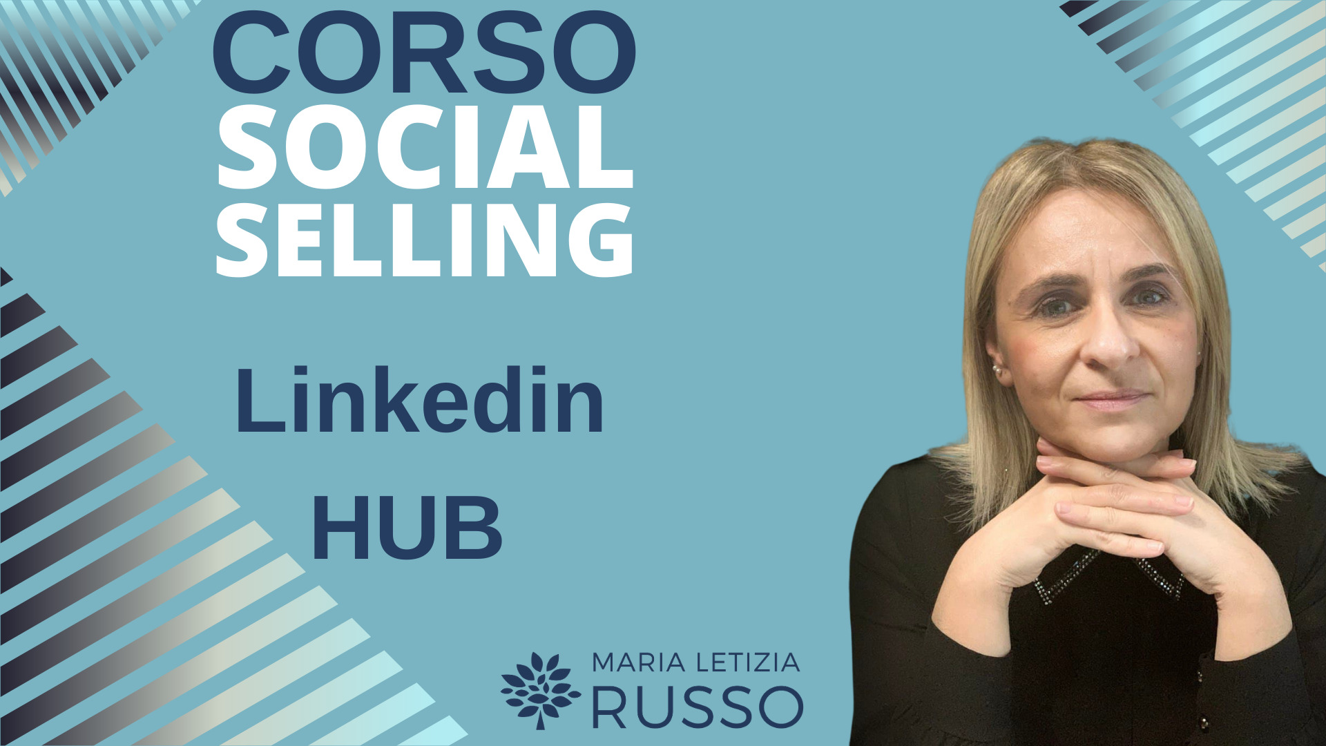 Videocorso sul Social Selling